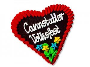 CannstatterVolksfestlogo