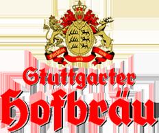 stuttgarter_hofbrau