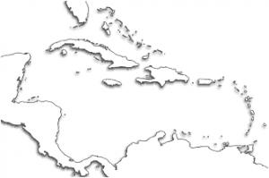 caribbean kart